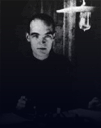 Павел Николаевич Филонов